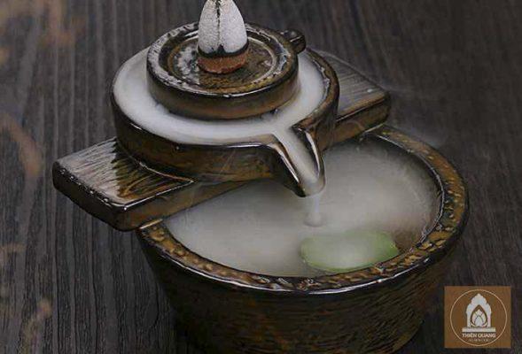 Mua trầm hương ở đâu uy tín nhất Nha Trang