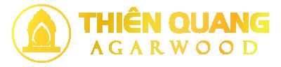 Trầm Hương Thiên Quang